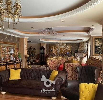 فروش آپارتمان 212 متر در ولیعصر جنوبی آذری در گروه خرید و فروش املاک در آذربایجان شرقی در شیپور-عکس8