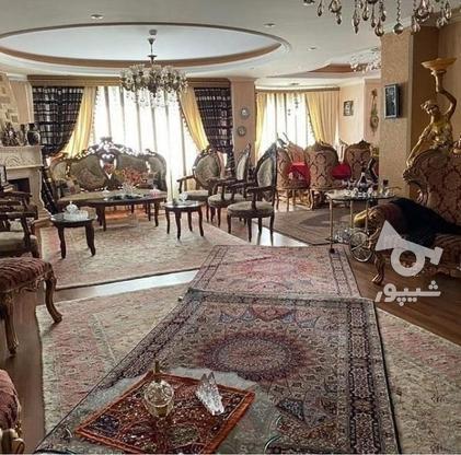 فروش آپارتمان 212 متر در ولیعصر جنوبی آذری در گروه خرید و فروش املاک در آذربایجان شرقی در شیپور-عکس7