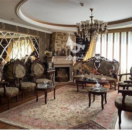 فروش آپارتمان 212 متر در ولیعصر جنوبی آذری در گروه خرید و فروش املاک در آذربایجان شرقی در شیپور-عکس6