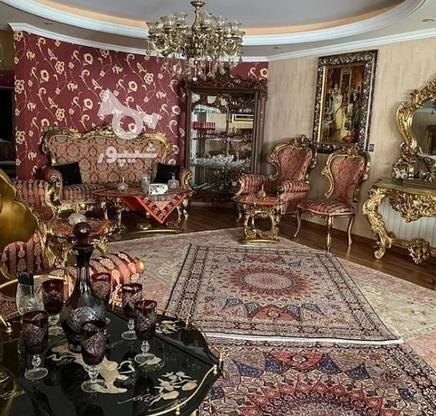 فروش آپارتمان 212 متر در ولیعصر جنوبی آذری در گروه خرید و فروش املاک در آذربایجان شرقی در شیپور-عکس1