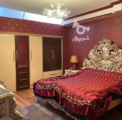 فروش آپارتمان 212 متر در ولیعصر جنوبی آذری در گروه خرید و فروش املاک در آذربایجان شرقی در شیپور-عکس5