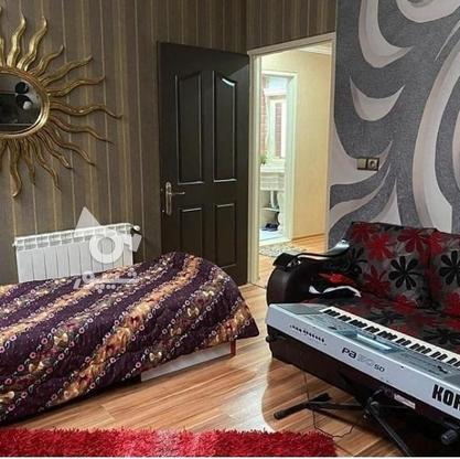 فروش آپارتمان 212 متر در ولیعصر جنوبی آذری در گروه خرید و فروش املاک در آذربایجان شرقی در شیپور-عکس4