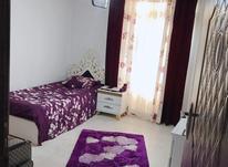 فروش آپارتمان 90 متر در لاهیجان در شیپور-عکس کوچک