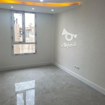 فروش آپارتمان 105 متر در سهروردی شمالی در گروه خرید و فروش املاک در تهران در شیپور-عکس11