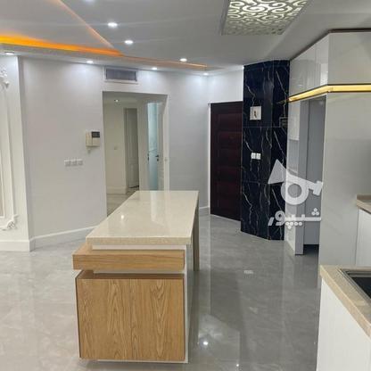 فروش آپارتمان 105 متر در سهروردی شمالی در گروه خرید و فروش املاک در تهران در شیپور-عکس9