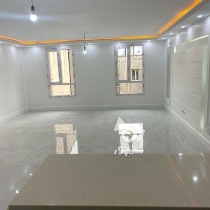 فروش آپارتمان 105 متر در سهروردی شمالی در گروه خرید و فروش املاک در تهران در شیپور-عکس8