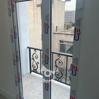 فروش آپارتمان 105 متر در سهروردی شمالی در گروه خرید و فروش املاک در تهران در شیپور-عکس6