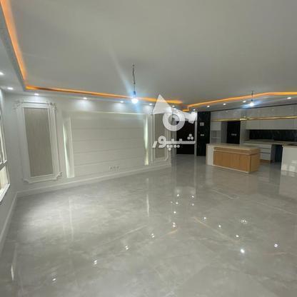 فروش آپارتمان 105 متر در سهروردی شمالی در گروه خرید و فروش املاک در تهران در شیپور-عکس3