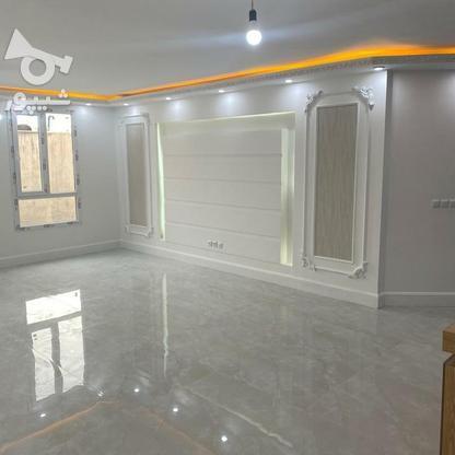 فروش آپارتمان 105 متر در سهروردی شمالی در گروه خرید و فروش املاک در تهران در شیپور-عکس5