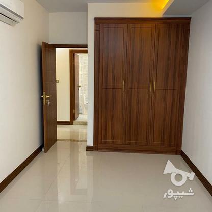 فروش آپارتمان 105 متر در سهروردی شمالی در گروه خرید و فروش املاک در تهران در شیپور-عکس1