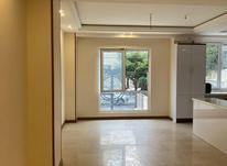 فروش آپارتمان 120 متر در شهرک غرب در شیپور-عکس کوچک