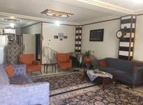 فروش   آپارتمان   140   متر   در   محمود آباد در شیپور-عکس کوچک