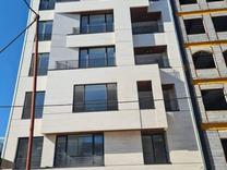فروش آپارتمان 190 متر در کیاشهر در شیپور
