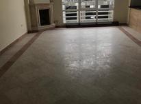 فروش آپارتمان 74 متر در شهرک اکباتان در شیپور-عکس کوچک