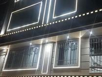 85متر پیش فروش شیک بلوار خرمشهر در شیپور