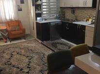اجاره آپارتمان 75 متری جیحون در شیپور-عکس کوچک