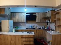 فروش آپارتمان 52 متر در کهریزک در شیپور-عکس کوچک