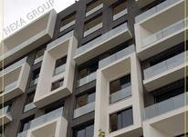 فروش آپارتمان 216 متر در سعادت آباد در شیپور-عکس کوچک