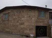 فروش ویلا 120 متر در بابلسر در شیپور-عکس کوچک