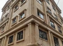 فروش آپارتمان 185متر در هراز در شیپور-عکس کوچک