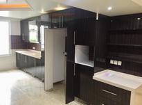رهن آپارتمان 135 متر 3 خواب فول امکانات فردوس شرق در شیپور-عکس کوچک