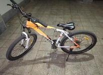دوچرخه 26حرفه ای  در شیپور-عکس کوچک