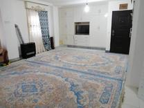 آپارتمان 78 متری بسیارتمیز در مسکن مهر کلاله در شیپور