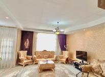 فروش آپارتمان 83 متر در آزادشهر در شیپور-عکس کوچک
