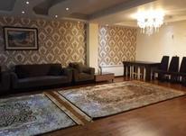 فروش آپارتمان 200 متر تنکابن جمهوری در شیپور-عکس کوچک