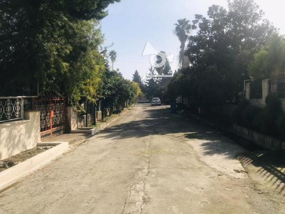 فروش ویلا 280 متری شهرکی در امیررود در گروه خرید و فروش املاک در مازندران در شیپور-عکس2