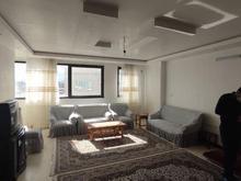 فروش آپارتمان 130 متر در خیابان نواب غربی در شیپور