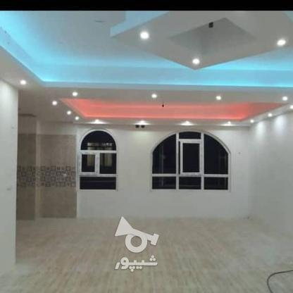 فروش آپارتمان 115 متر در کهریزک در گروه خرید و فروش املاک در تهران در شیپور-عکس1