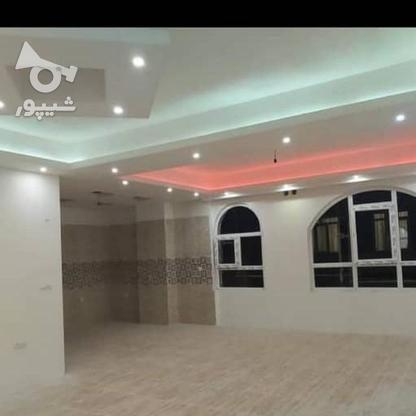 فروش آپارتمان 115 متر در کهریزک در گروه خرید و فروش املاک در تهران در شیپور-عکس2