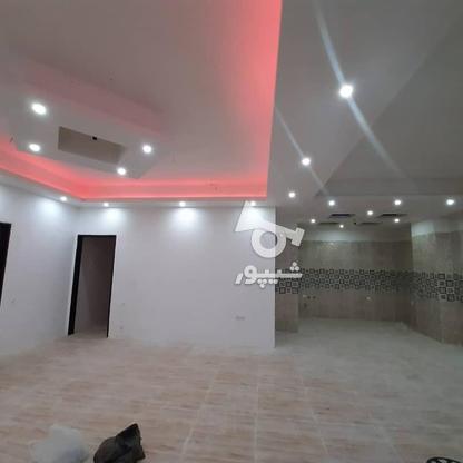 فروش آپارتمان 115 متر در کهریزک در گروه خرید و فروش املاک در تهران در شیپور-عکس4