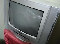 تلوزیون پاناسونیک 14 در شیپور-عکس کوچک