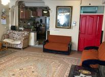 فروش آپارتمان 90 متر در لاله میدان امام حسین  در شیپور-عکس کوچک