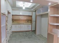 آپارتمان 139 متر خانه اصفهان خیابان سپاه در شیپور-عکس کوچک