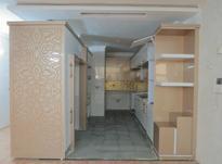 آپارتمان 117 متر خانه اصفهان کوچه میخک در شیپور-عکس کوچک