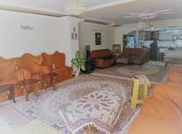 آپارتمان 145 متر خانه اصفهان در شیپور-عکس کوچک