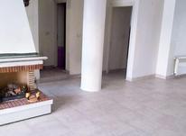 آپارتمان 120متر در شهرک فرهنگیان بابلسر در شیپور-عکس کوچک