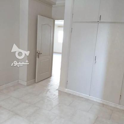آپارتمان 120متر در شهرک فرهنگیان بابلسر در گروه خرید و فروش املاک در مازندران در شیپور-عکس5