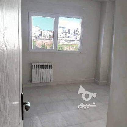 آپارتمان 120متر در شهرک فرهنگیان بابلسر در گروه خرید و فروش املاک در مازندران در شیپور-عکس4