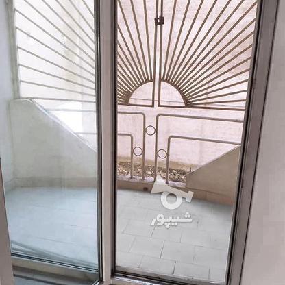 آپارتمان 120متر در شهرک فرهنگیان بابلسر در گروه خرید و فروش املاک در مازندران در شیپور-عکس8