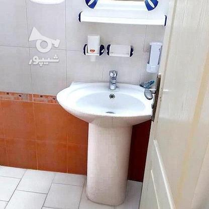 آپارتمان 120متر در شهرک فرهنگیان بابلسر در گروه خرید و فروش املاک در مازندران در شیپور-عکس6