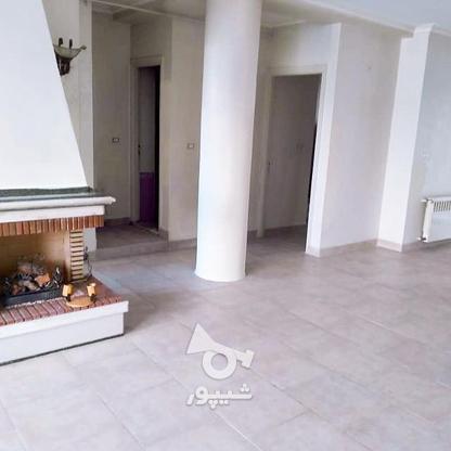 آپارتمان 120متر در شهرک فرهنگیان بابلسر در گروه خرید و فروش املاک در مازندران در شیپور-عکس1