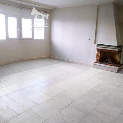 آپارتمان 120متر در شهرک فرهنگیان بابلسر در گروه خرید و فروش املاک در مازندران در شیپور-عکس3