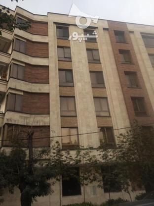 تعمیرات و بازسازی ساختمان در گروه خرید و فروش خدمات و کسب و کار در تهران در شیپور-عکس1