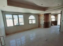 فروش آپارتمان 97 متر در کهریزک در شیپور-عکس کوچک