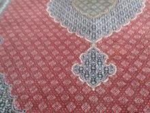 فرش 12 متری و9متری به فروش میرسد در شیپور