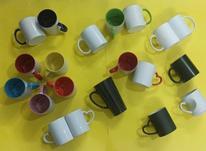 چاپ عکس روی انواع لیوان در شیپور-عکس کوچک